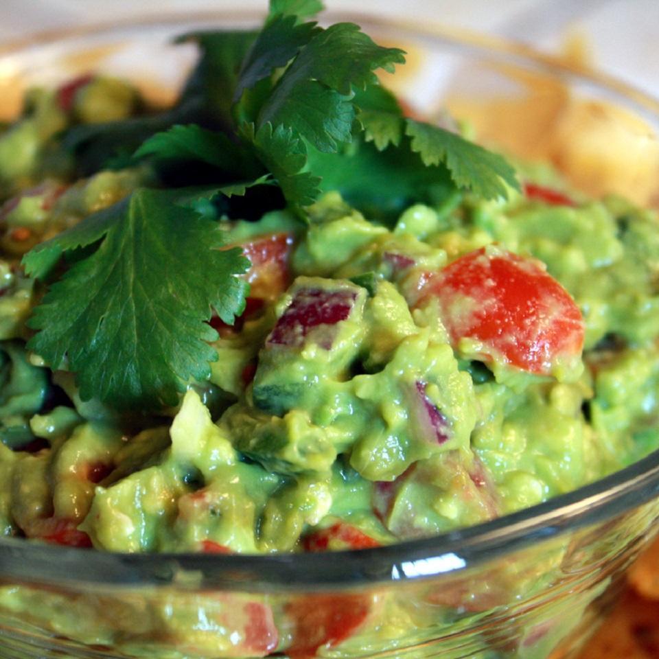 <span>Мексиканская кухня</span>