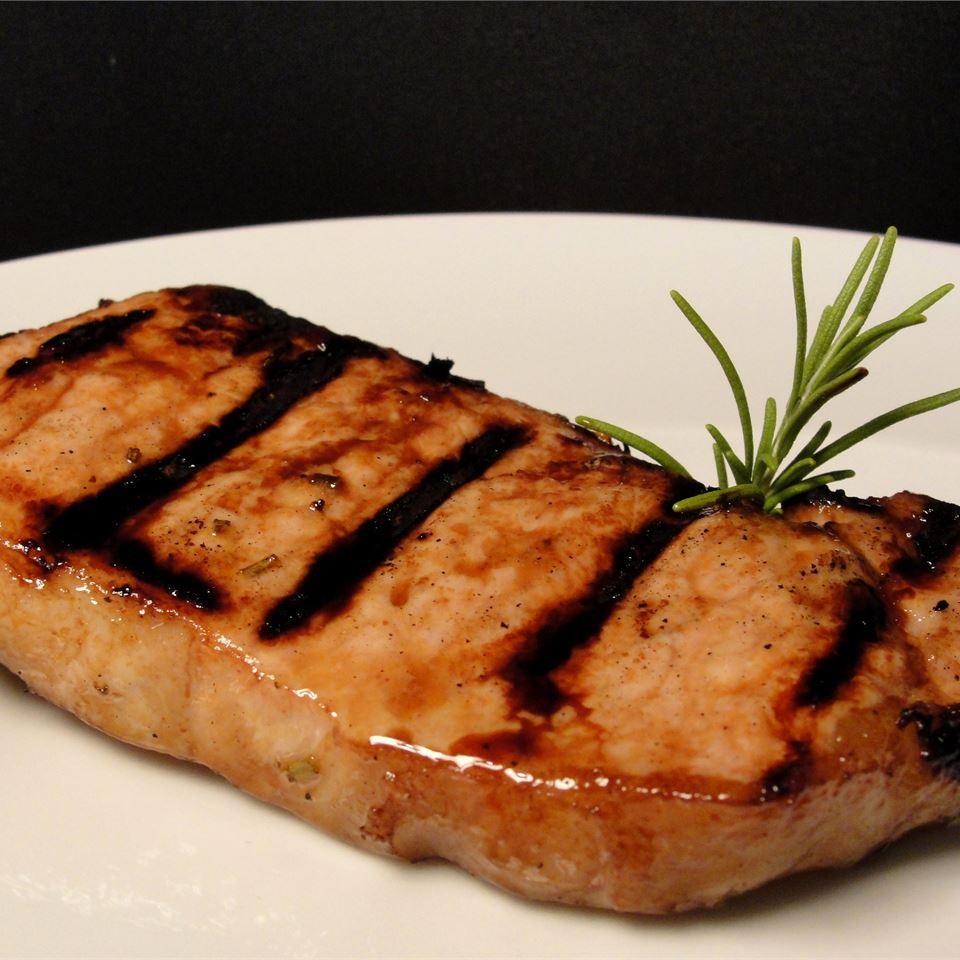 <span>Блюда из свинины</span>