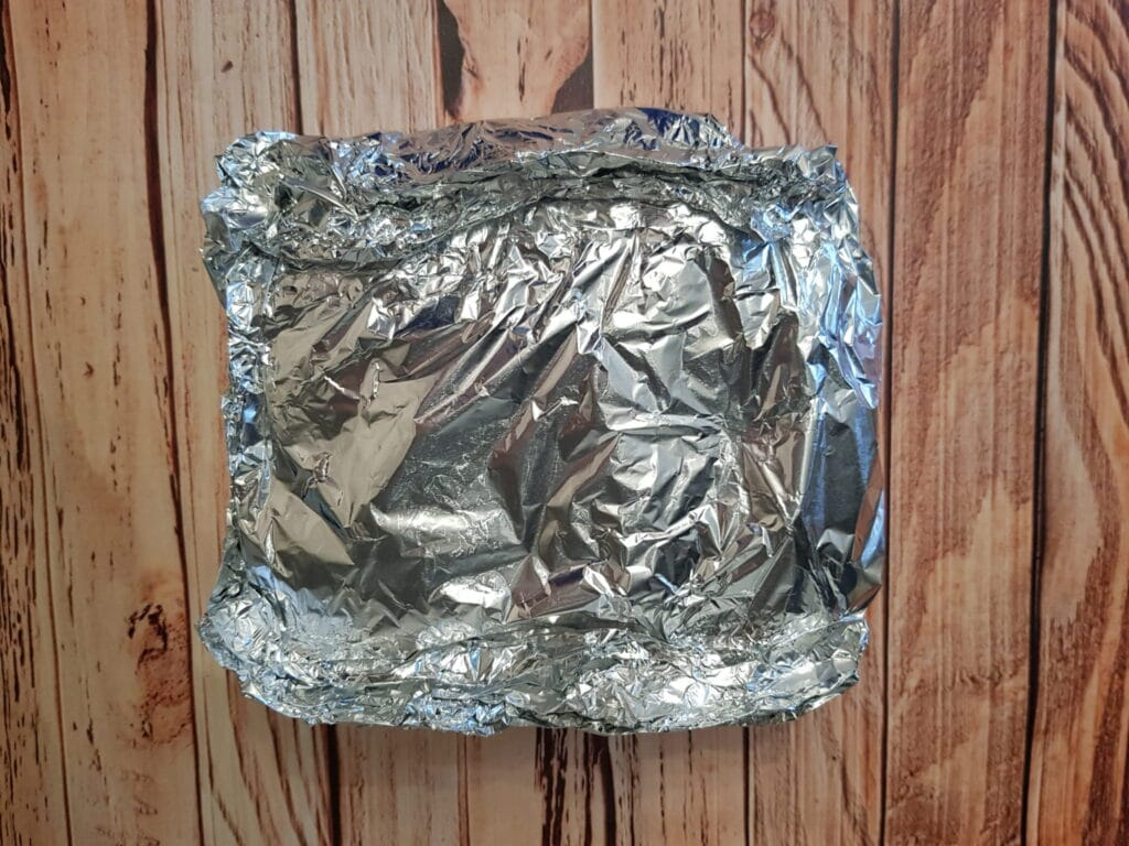 Фото рецепта - Утиная грудка в кисло-сладком соусе - шаг 6