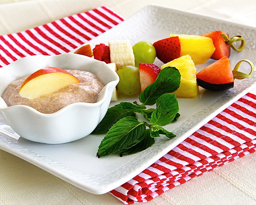 <span>Блюда из ананасов</span>