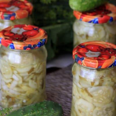 salat-iz-ogurcov