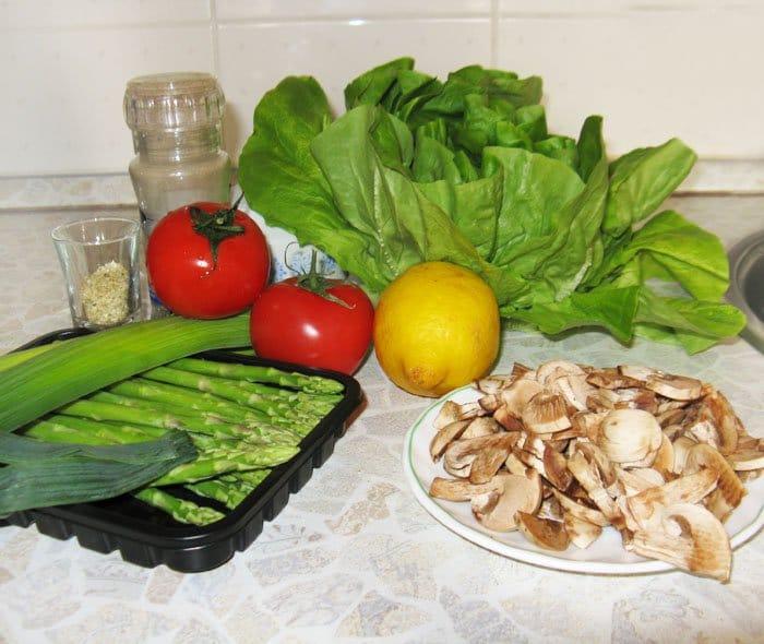 Вареные желудки куриные рецепт с фото
