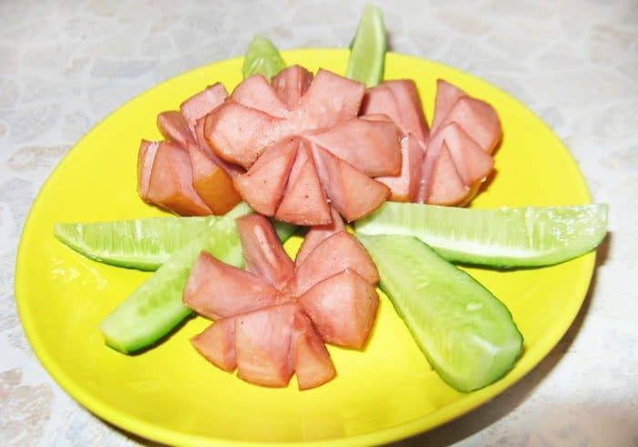 Сырники из творога с бананом рецепт с фото пошагово