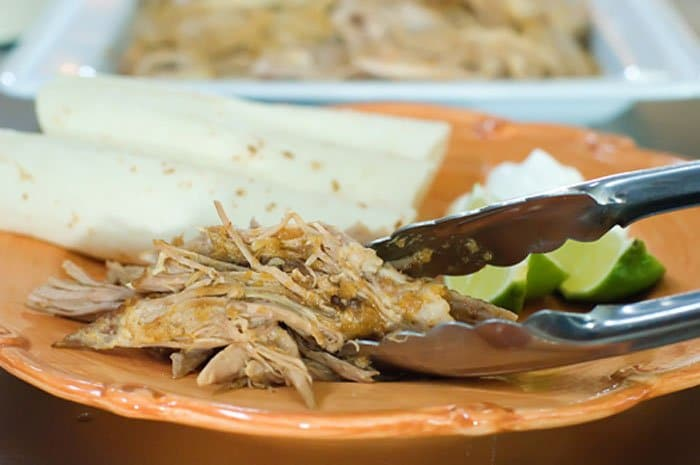 Тушеная пряная свинина кусочками - рецепт с фото