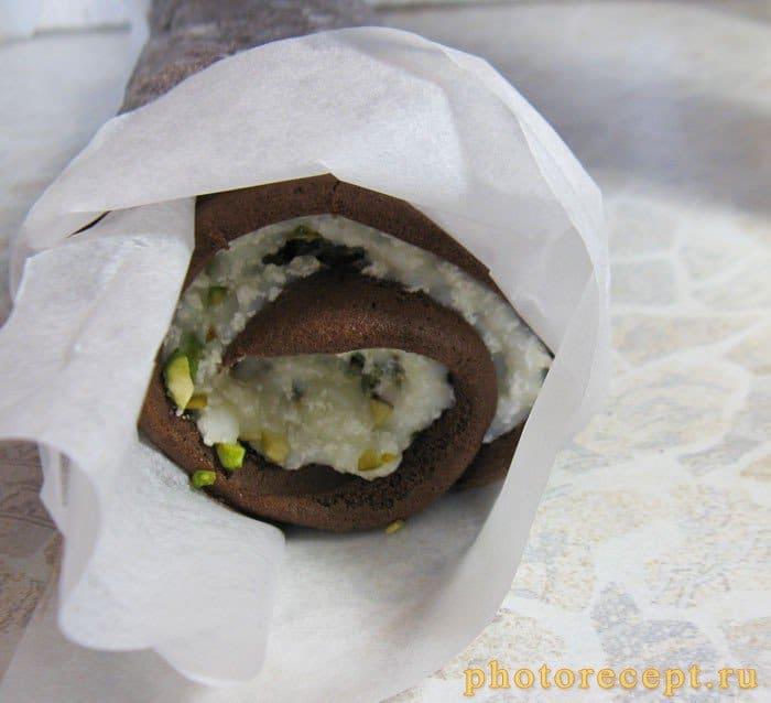 Пошаговый, Блюда из тыквы, рецепты с фото на m
