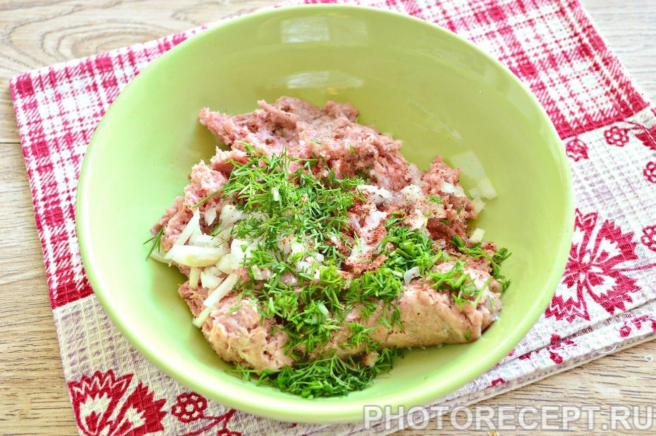 Чебуреки с куриным фаршем рецепт пошаговый на сковороде вкусные