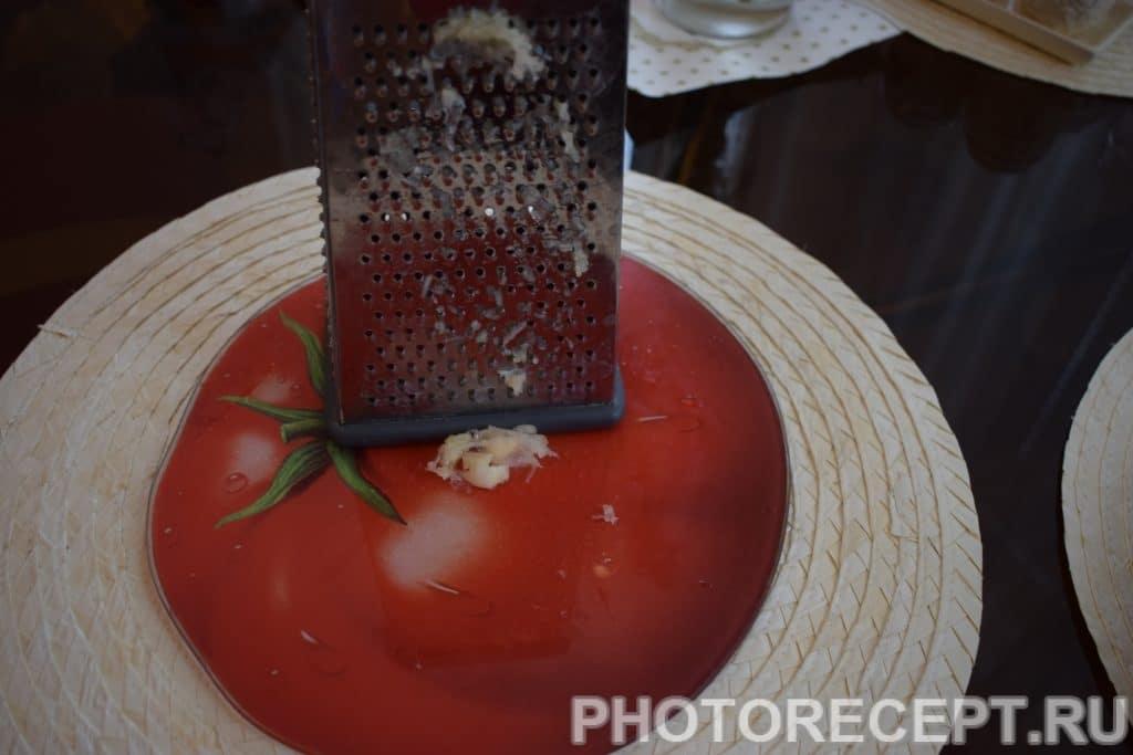 Фото рецепта - Куриные бёдрышки в соевом соусе - шаг 2