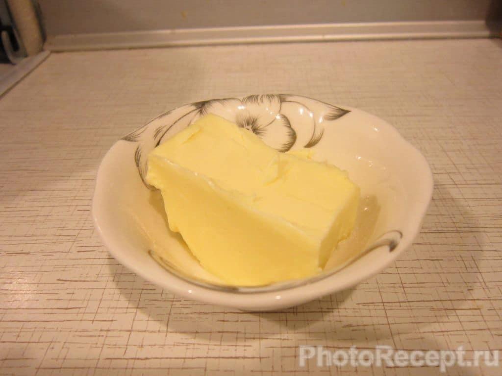 Фото рецепта - Точный рецепт приготовления овсяной каши на молоке - шаг 8