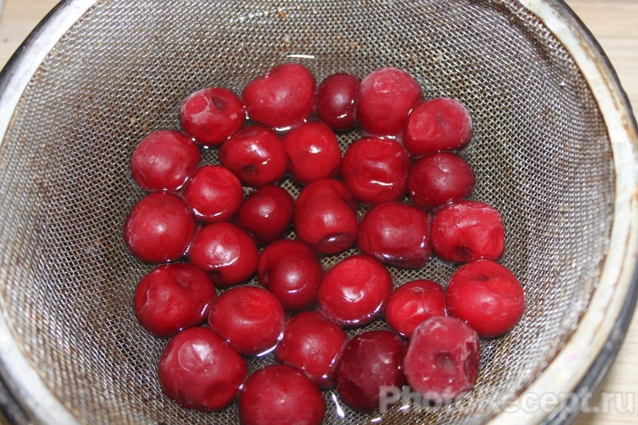 Карамельное яблоко рецепт пошагово