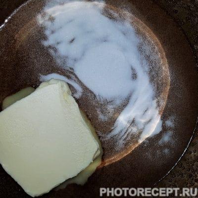 Фото рецепта - Медово – имбирные пряники - шаг 3