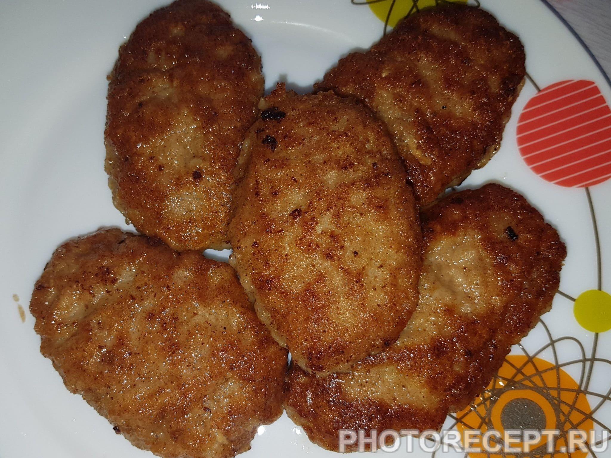 Яйца свиные рецепт пошагово