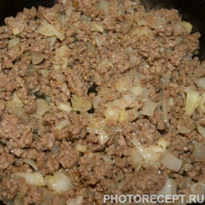Фото рецепта - Томатный суп - шаг 2