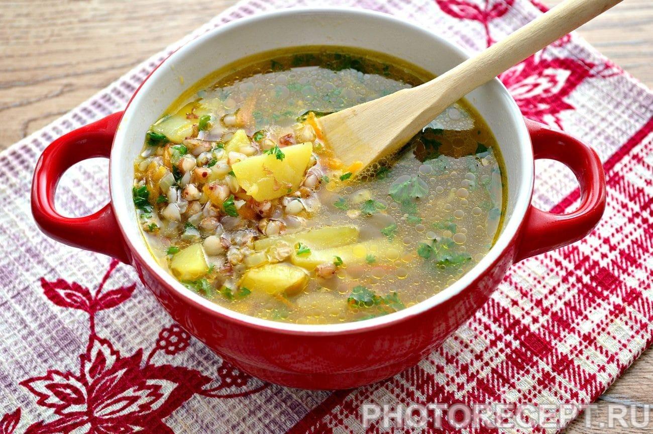 Гороховый суп с куриным филе рецепт с фото пошагово - 1000