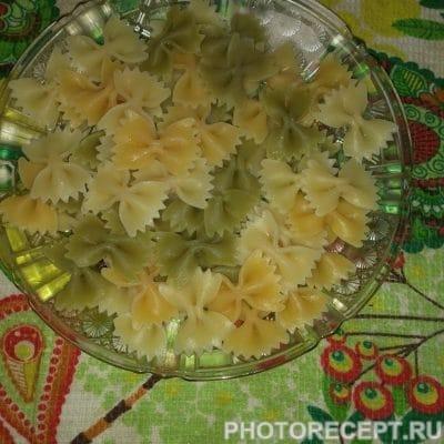 Фото рецепта - Куринные грудки под сливочным соусом - шаг 6