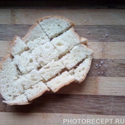 Фото рецепта - Гороховый суп в мультиварке - шаг 7