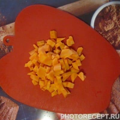 Фото рецепта - Мясо под сливочным соусом - шаг 2