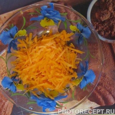 Фото рецепта - Рассольник «классический» с перловкой и копчёной колбасой - шаг 2