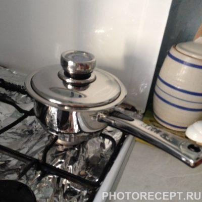Фото рецепта - Макароны по-флотски - шаг 1