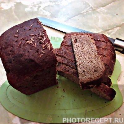 Фото рецепта - Закусочные бутерброды со шпротами - шаг 2