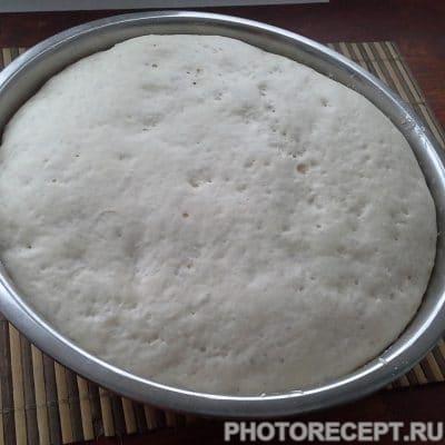 Фото рецепта - Невероятные сдобные булочки для всей семьи - шаг 3