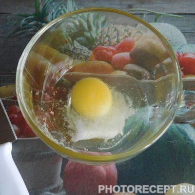 Фото рецепта - Легкий щавелевый суп без мяса - шаг 6