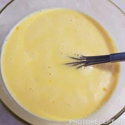 Фото рецепта - Нежный сыр домашнего приготовления - шаг 2