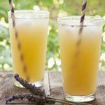 Имбирный лимонад – летнее лекарство