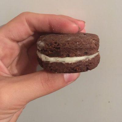 Масляный ванильный крем — секрет приготовления - рецепт с фото