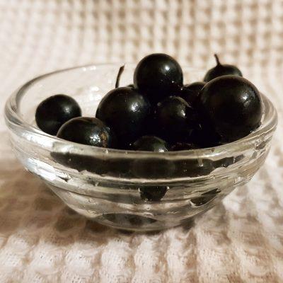 Фото рецепта - Диетический пирог на овсяной муке с яблоками, в мультиварке - шаг 8