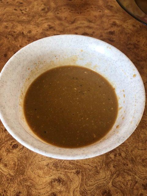 Фото рецепта - Домашняя утка в медовом маринаде, в рукаве - шаг 3