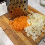 Фото рецепта - Жаркое из говядины с картошкой - шаг 2