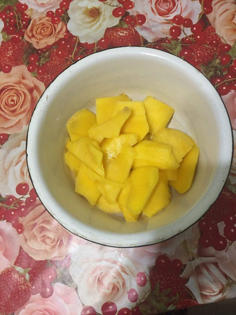 Фото рецепта - Десерт «Тирамису» за 20 минут - шаг 1