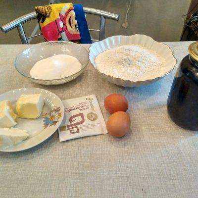 Фото рецепта - Печенье песочное тертое «Вкус детства» - шаг 1