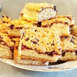 Печенье песочное тертое «Вкус детства»