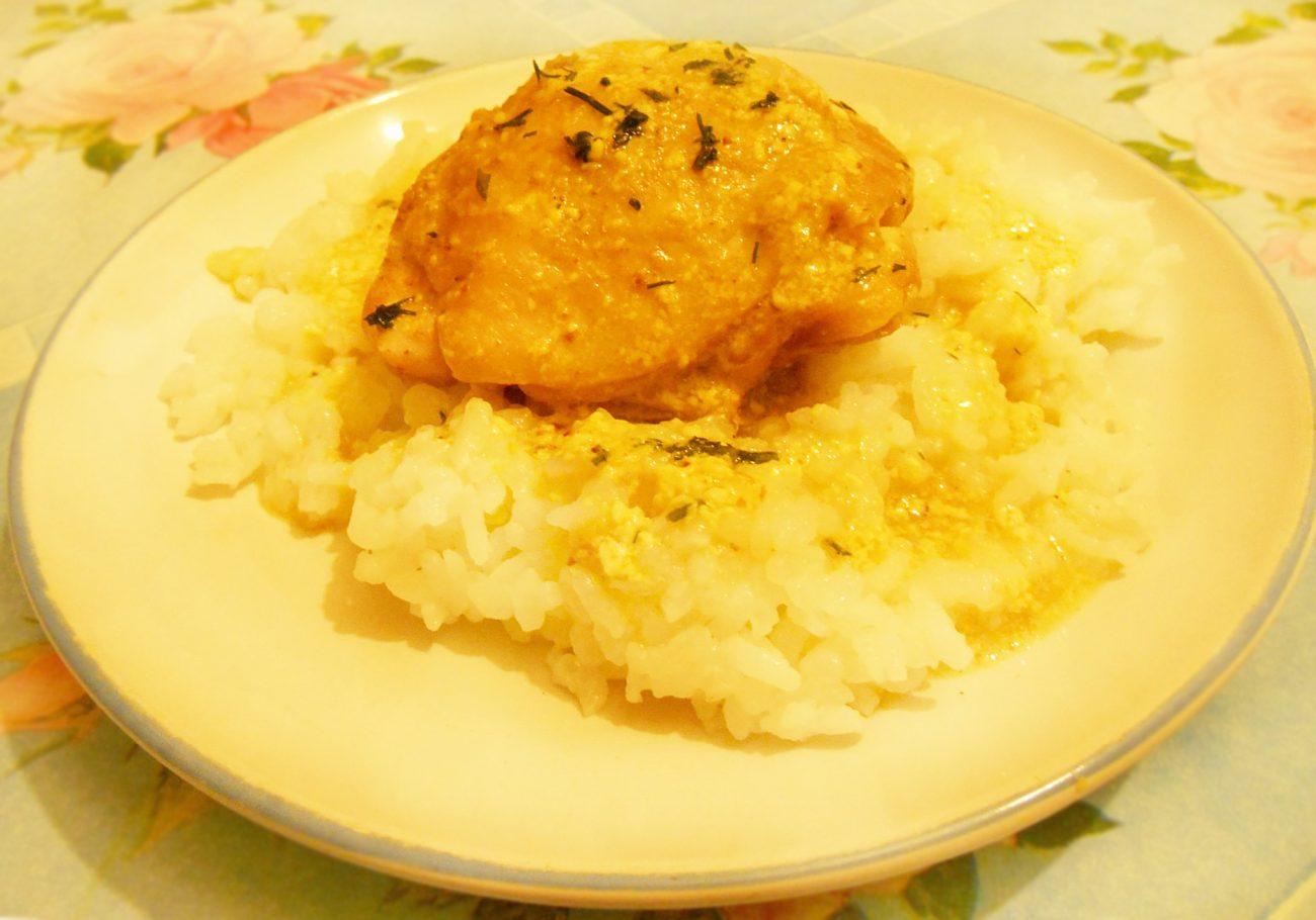 курица в мультиварке рецепт с фото пошагово